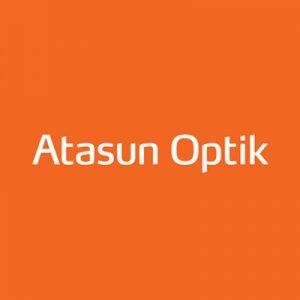 ATASUN
