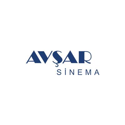 Avsar-Sinema