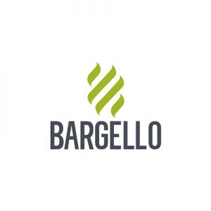 Bargello