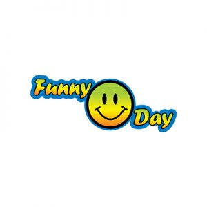 Funny-Day