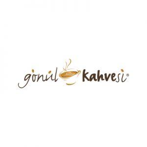Gonul-Kahvesi