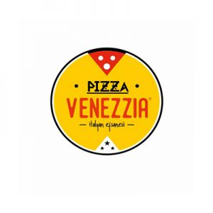 pizzavenezia