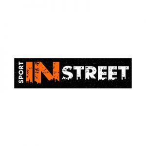 Sport-In-Street