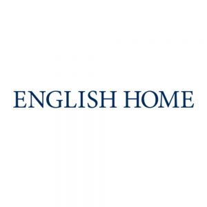 ENGLISH HOME-logo