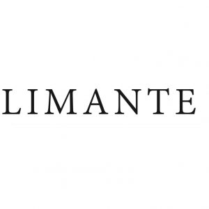 LİMANTE