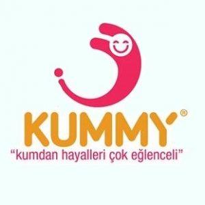 KUMMY