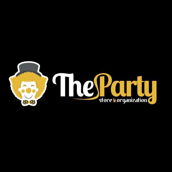 Partinin yeni yüzü...